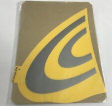 Adesivo  - Mark  - Honda NES125  @150 NOS: 87138-KGF-D70ZD