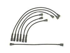 Spark Plug Wire Set Prestolite 116044