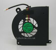 CPU Fan For Acer Aspire 3100 3110 3102 3104 3600 5100 5110 Laptop AB7505UX-EB3