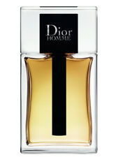 Authentic Dior Homme (2020) EDT (1ml Splash , 2ml,5ml Spray ) Free Shipping