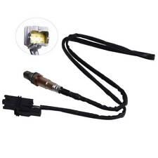 FOR Volvo S60 V70 XC70 Upstream O2 Oxygen Lambda Sensor 250-25006