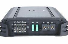 Alpine S-A55V Car Audio Type S Amp 5 Channel 1080W Speaker & Sub Amplifier New