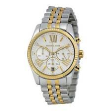 Michael Kors MK5955 orologio donna al quarzo -GARANZIA - GARANZIA DI 2 ANNI