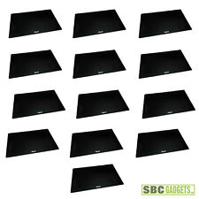 """[Lot of 13] For Parts ASUS MB169B+ 15.6"""" 1920x1080 IPS USB Portable Monitor"""