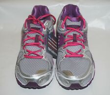 Women's New Balance 1340 v2 Running Shoes, - SIZE US 7.5