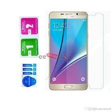 Verre trempé Samsung GALAXY GRAND PRIME film de protection écran 0.26MM dureté 2