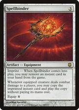 Spellbinder Darksteel NM Artifact Rare MAGIC THE GATHERING MTG CARD ABUGames