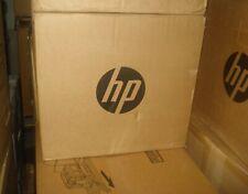 HP LaserJet ( M506dw ) M506dn Printer * BRAND NEW  *