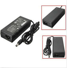 19V 3.42A 65W AC/DC POWER SUPPLY ADAPTER CHARGER For TOSHIBA PA3917U-1ACA