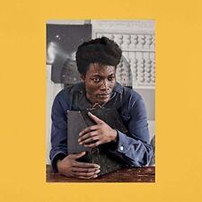 BENJAMIN CLEMENTINE I Tell A Fly DOUBLE LP Vinyl NEU 2017