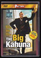 EBOND The Big Kahuna DVD EDITORIALE D569132
