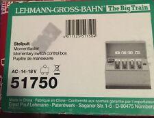 Lehman-Gross-Bahn #51750