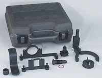 OTC 6488 Ford Cam Tool Kit For Trucks