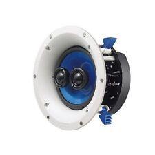 Yamaha NS-ICS600 Stereo In-Ceiling Speaker - White