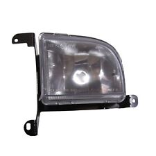 Fog Light Lamp Left 1P  For 2004 2005 2006 2007 2008 Chevy Suzuki Forenza 4d
