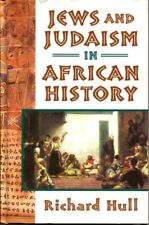 Jews and Judaism in African History
