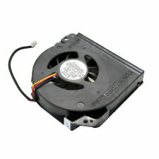 NEW GENUINE DELL INSPIRON 1520 1521 VOSTRO 1500 CPU FAN FP377 0FP377 DQ5D577D001