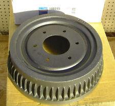 74 ~ 89 Chevy GMC Trk K10 K15 V10 Blazer Rr Brake Drum