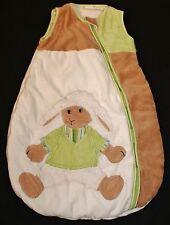 Sterntaler Baby-Bettausstattungen fürs Babybett