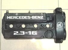 Mercedes Benz 190E 2.3 16v M102 Cosworth cylinder valve cover free shipping