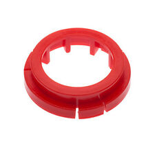 Plastic Locator Ring Pair For Kart Front Hubs - Universal