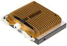 Intel PIII Xeon 1 GHz 1000 MHz SL4HF Sl4q2 133mhz Am01