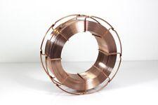 WDI - 1,2 mm Schutzgasschweißdraht Schweißdraht Drahtelektrode - WDI 16 SG