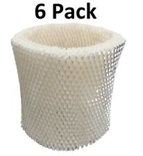 Humidifier Filter Replacement for Holmes Type C (6-Pack)