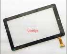 """Digitizer Touch Screen for 11.5'' RCA 11 Galileo Pro RCT6513W87DK 11.5"""" Table f8"""