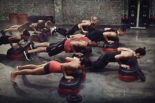 ✪ Body Pump ✪  Attack ✪  Balance ✪ CxWorx ✪ Grit ✪ Shbam ✪ Combat ✪ Flow ✪
