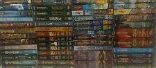 BUILD A BOOK LOT: DragonLance Saga: CHOOSE TITLES: Dungeons & Dragons Paperback