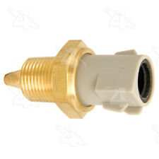 Engine Coolant Temperature Sensor-Coolant Temp Sensor 4 Seasons 36407