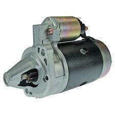 tractor parts for satoh for sale ebay rh ebay com Inline 4 Cylinder Engine 4 Stroke Engine Diagram