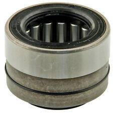 Wheel Bearing fits 1965-1989 Pontiac Laurentian Bonneville,Catalina Laurentian,P