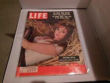 1956 July 2 LIFE Magazine - Adams Family Papers - Beer Mutiny
