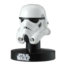 Bandai Star Wars Helmet Replica Collection 1 StormTrooper 7cm