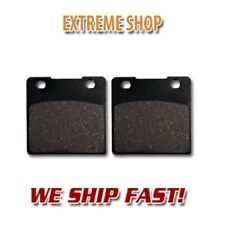 EBC Front Right Organic Brake Pads Suzuki RG 500 G//CH 85-87 FA103