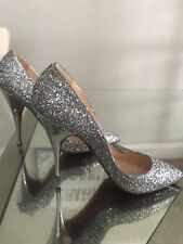 03f54435fc4 Christian Louboutin Pigalle Heels US Size 10 for Women for sale | eBay