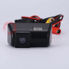 Top Quality Sony CCD Chip HD Lens Rear View Car Camera for Ford Transit MK6 MK7