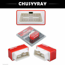 OBD2 Box Chip Tuning for Transporter T5 1.6 1.9 2.0 2.5 /Tdi Cr