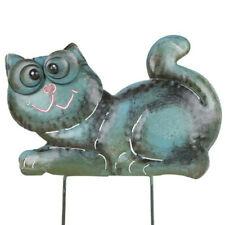 Wp/_pet/_198 una casa non è una casa senza un gatto del Bengala-Razza Canina muro in metallo il PLA