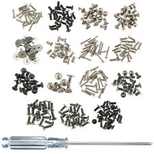 300PCS Laptop Screws Set With Screwdriver For HP SONY DELL SAMSUNG TOSHIBA IBM