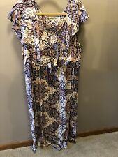 One World Dresses for Women for sale | eBay
