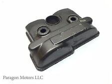 04#1 04-06 Suzuki RMZ250 RMZ 250 Cylinder Head Cover Cam Holder Clamp Engine