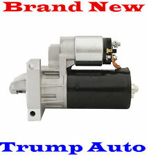 Starter motor for Holden Brock Commodore 253 304 308 Berlina VC VH VK VL V8 5.0L