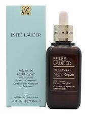 Estee Lauder Advanced Night Repair Synchronized Recovery Complex II 3.4oz