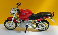 BMW R 1100 R Modell – Maßstab 1:18