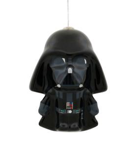 Darth Vader Ornament Authentic Star Wars Hallmark Keepsake Decoupage Christmas