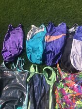 New listing Whole Lot Of Leos