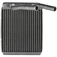 HVAC Heater Core Spectra 99311